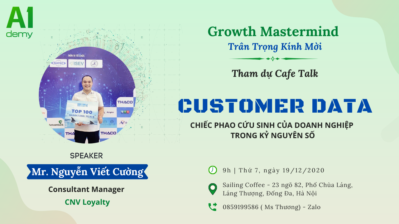 Thu Moi Cafe Talk Mr Cuong 1