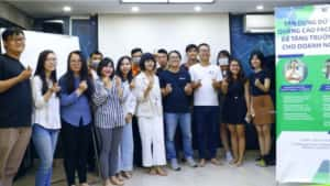 Workshop - Tối ưu ads